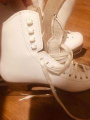 Eiskunstlauf Schlittschuhe Mädchen JACKSON ARTISTE
