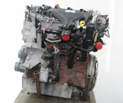 Ford Motor QXWA QXBA 81