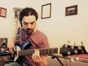 Gitarrenunterricht und Bassunterricht