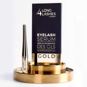 TOP Wimpernserum - Long4Lashes GOLD 4