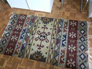 Teppich Kelim 100 x 172