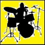 Schlagzeuger sucht Band Projekt - Unplugged