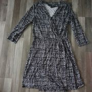 Kleid NEU Gr S 36