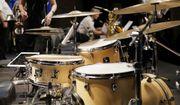 Big Band sucht noch Musiker