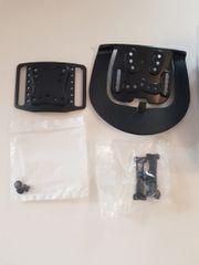 Blackhawk CQC Adapter 2-Teilig Neuwertig