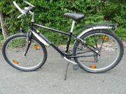 Fahrrad Hercules 26 Zoll