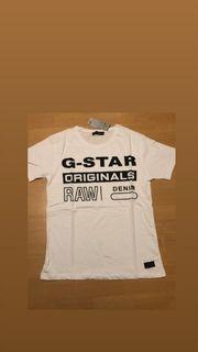 G STAR T Shirt