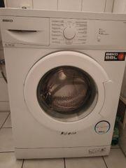 Waschmaschine Freudenstadt