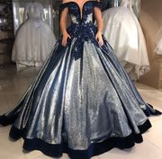 Couture Designer Modell