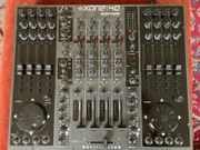Allen Heath XONE 4D DJ