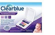 Clearblue Kinderwunsch Fertilitätsmonitor