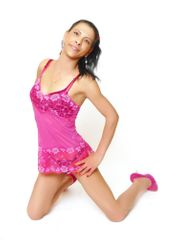 Paola 30 bei Escort in