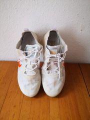 Nike Schuhe Größe 46 Wie
