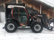 Reform Mounty 100V