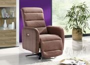 Relaxsessel Cora Ruhesessel br Liegesessel