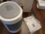Mini Air Cooler - Klimaanlage - neu