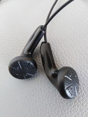 Mini-Kopfhörer Noname