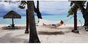 Weibliche Urlaubsbegleitung gesucht