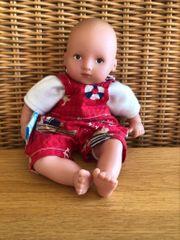 Götz Puppe sehr guter Zustand