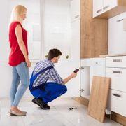 Ikea Kueche in Köln - Haushalt & Möbel - gebraucht und neu kaufen ...