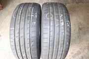 225 40ZR18 92Y Continental Contisport