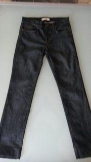 JOOP Jeans Gr 34