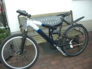 Mountenbike 26er