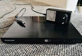 Samsung Fernseher Set: Kleinanzeigen aus Tilleda - Rubrik TV, Projektoren