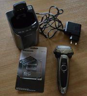 Panasonic ES-LV95 Rasierapparat