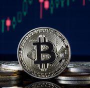 Bitcoin Kryptowährungen Info