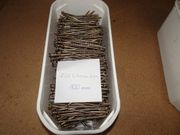 Holz Schrauben 70 bis 100
