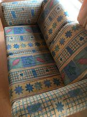 Sofa Kinder ausziehbar