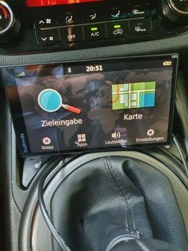 Bild 4 - Garmin Drive Smart 6I - Mannheim Vogelstang