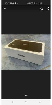 iPhone 11 256 GB in