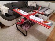 RC Flugzeug Calamato 40 Trainer
