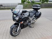 Yamaha FJR1300 mit ABS