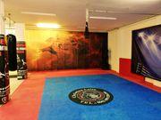 Sporthalle in Hörbranz