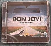 Lost Highway von Bon Jovi