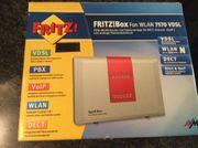 FRITZBOX 7570