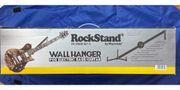 ROCKSTAND RS 20930 B 1C