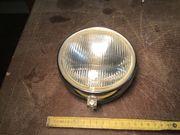 Mopedlampe