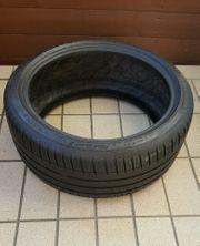 Sommerreifen Michelin 225 40ZR18