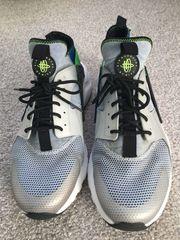 Herren Sportschuh Nike Sportswear Air