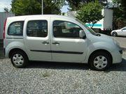 Renault Kangoo 1 6 16