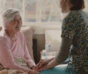 24 - Std - Pflege und Seniorenbetreuung