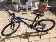 Mountainbike BTWIN Rockrider 340 26