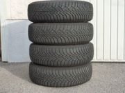 GOODYEAR ULTRAGRIP 9 175 70