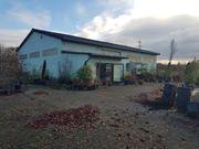 Abnahmeberechtigter Baufirma Holzlagerhalle Hersteller gesucht