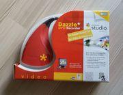 Pinnacle Studio Dazzle DVD-Recorder