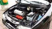 Fiat Bravo SX